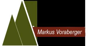Voraberger Markus Logo